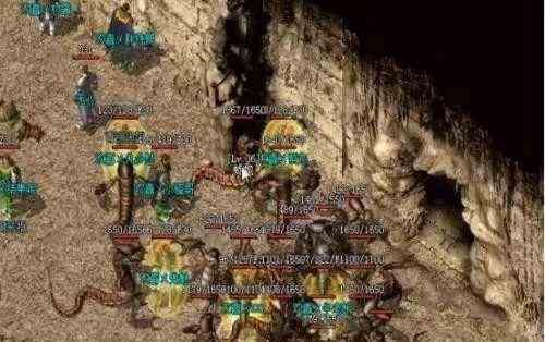 狂暴之1.80战神复古版本里力值得开启吗?  1.80战神复古版本 第1张