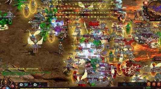 www.99s.com里道士的优势就是消耗要好好利用  www.99s.com 第1张